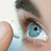 Kontakt linzalar və onlardan istifadə qaydaları