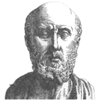 Hippokrat andı (Hippokrates)