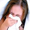 Mövsümi allergiyalar