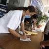 Dünyanın 20 ölkəsində 985 nəfər �A� qripinə yoluxub
