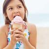 Dondurma Xeyirlidir Amma�!