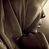 İslamda cinsi əxlaq