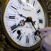 Saat dəyişikliyinin orqanizmə zərəri varmı?