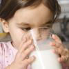 Uşaqlarda boyun artmasına kömək edən qidalar hansılardır?