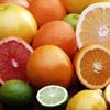 Sitrus meyvələri - insultun profilaktikası
