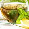 Tərkibi güclü bioloji təsirə malik komponentlərlə zəngin bitkilərdən çay kimi istifadə etmək təhlükəlidir
