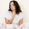 Boğaz ağrısnı azaltmağın yolları