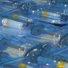 Astmaya botoks müalicəsi
