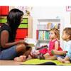 Ailədə qoyulan qaydaların uşaq psixologiyasına təsiri