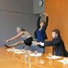 Britaniyalı həkimlər gimnastika ilə məşğul olmağı məsləhət görür