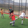 İdmanla məşğul olan uşaqların yaddaşı güclü olur