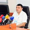 Azərbaycanlı hərbi həkimlər dünyada ilk dəfə nadir əməliyyat keçiriblər