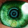 Göz əməliyyatlarında bionik dövr başlayır