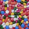 ABŞ-da nadir antibiotik yaradılıb