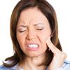 Stress kariesin yaranma səbəblərindən biridir