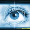 Göz qapağında yaranan xəstəliklərin müalicəsində yeni inkişaf!