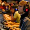 Kompüter oyunları Alzheimer riskini artıra bilər