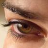 Omega 3 göz quruluğunun təsirlərini azaldır