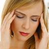 Oruc tutarkən baş ağrısına qarşı alına biləcək tədbirlər