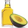 Avokado yağı hüceyrəni yeniləməyə təsirlidir