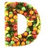 D vitamini çatışmazlığı MS xəstəliyinə səbəb olur