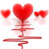Metabolik sindrom və əsəb xəstəliyi üçün omega 3