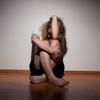 Depressiya iştaha problemlərinə, unutqanlıq, ya da diqqət çatışmazlığına səbəb olur