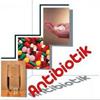Antibiotikləri ehtiyatla istifadə edin