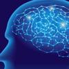 Beyin və sinir xəstəliklərinin müalicəsində fərqli metod ilə müalicə