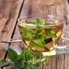 Yaşıl çay kalorini artırmağa təsirlidir