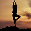 D vitamini çatışmazlığı arıqlamağı çətinləşdirir