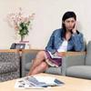 Dövrümüzün əkiz problemi: Stress və Yorğunluq